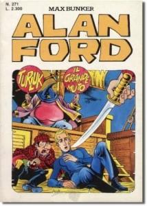 Alan Ford 271