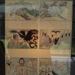 Hugo Pratt: Le avventure di Simbad