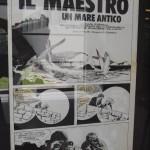 Aldo Di Gennaro: Il maestro - Un mare antico