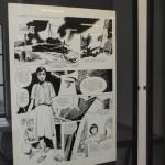 Attilio Micheluzzi: Anna Frank