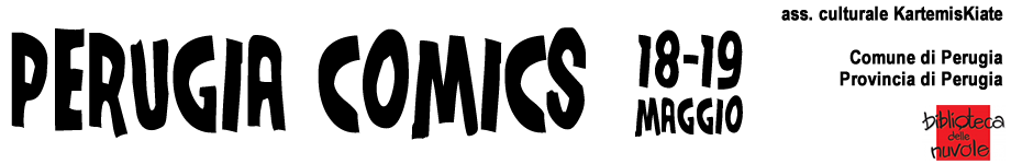 header_perugiacomics