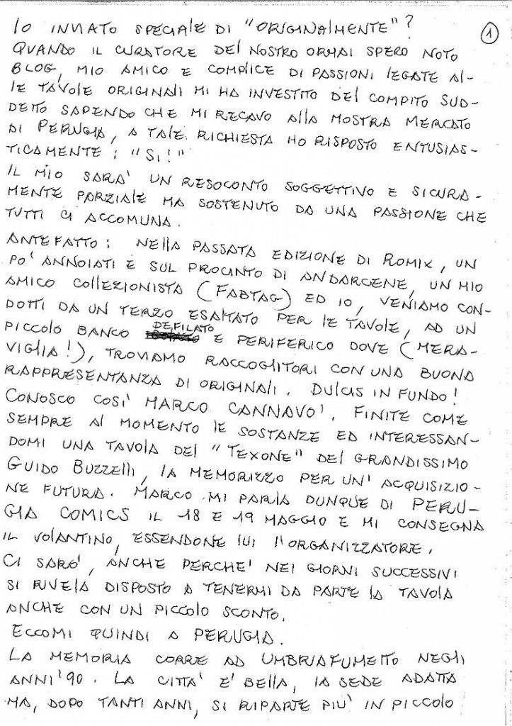 perugia_Page_1