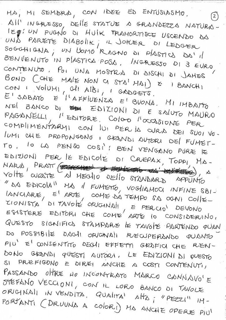 perugia_Page_2