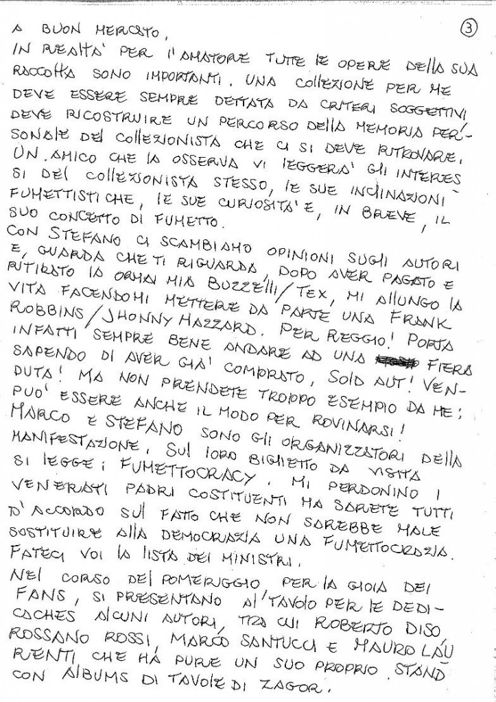 perugia_Page_3