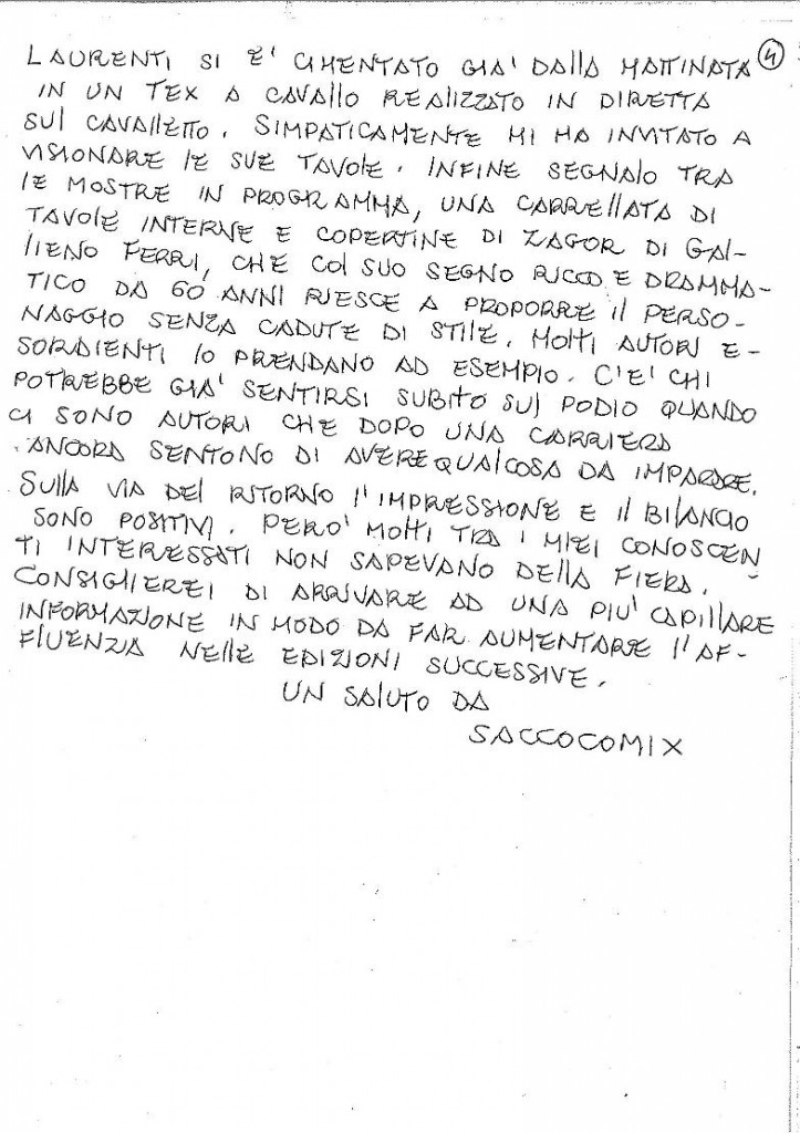 perugia_Page_4