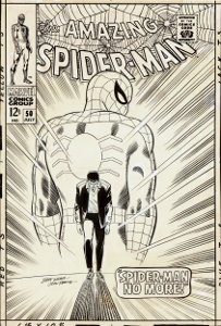 ASM50cover_small