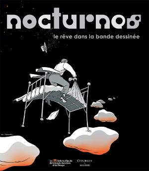nocturnes_small