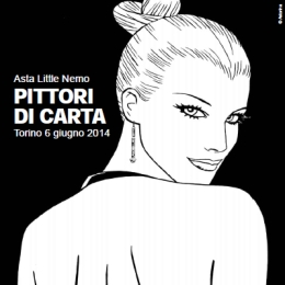 pittori_cover