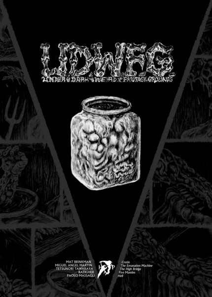 1_UDWFG_Cover