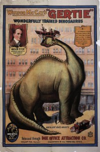 640px-Gertie_the_Dinosaur_poster