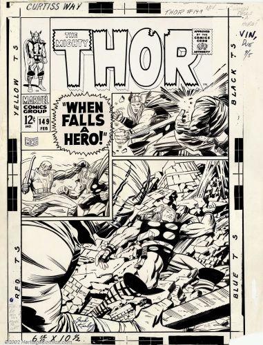 Thor149